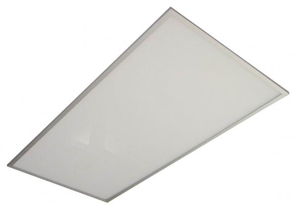 Ceiling Light Covers Led Ceiling Flat Panel Light Images