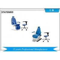 China 360° Automatic Medical Exam Chair /  ENT Medical Procedure Chair 250V / 1A wholesale