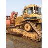 China Used CAT D6H Bulldozer wholesale