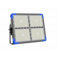 Buy cheap 140lm/W And Tennis Stadium Led Flood Lights UV Resisted Powder Coating Led Light from wholesalers