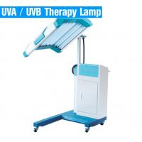 Light Therapy System Images