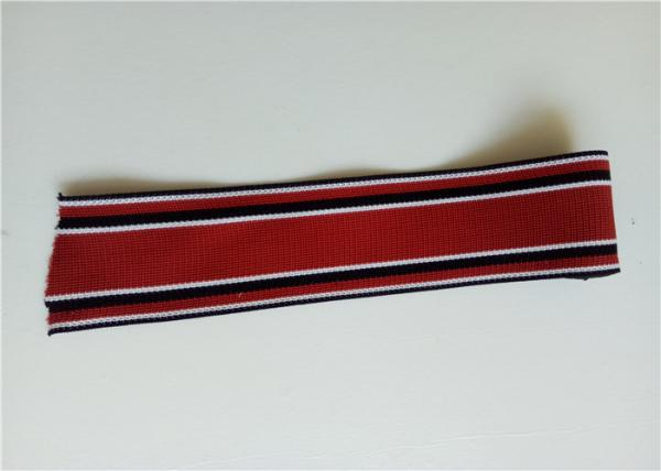 Quality OEM / ODM Fabric Sewing Bias Tape Non Elastic Tape For Bags for sale