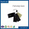 China Fashion tpu clothing label,clothing label tag,clothing label wholesale