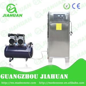 China water purifier ozone generator, ozone generator for water treatment, ozone generator water system wholesale