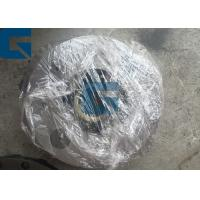China EC360B VOE14566410 Excavator Accessories Final Drive Planetary Gear Assy wholesale