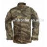 T/C a-tacs AU Camouflage Military Clothes