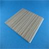 China waterproof  Laminating Plastic UPVC Wall Panels 250mm x 5mm x 2950mm wholesale