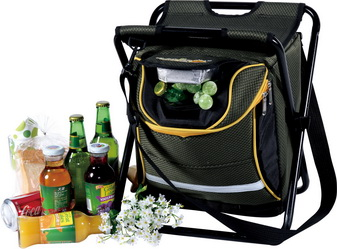Tube Can Cooler Bag Images