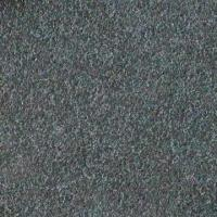 China Granite countertop, ±1.0mm thickness in tolerance for slabs on sale