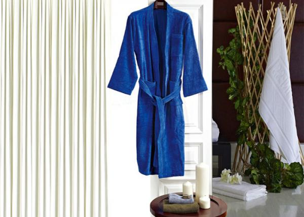 Bulk Towels Images