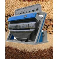 China CCD Cereal Color Sorter wholesale