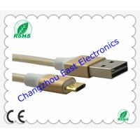 China Reversible design high speed usb 2.0 type a to type b cable standard usb 2.0 wholesale