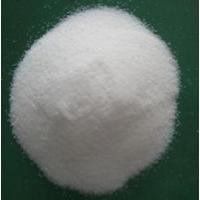 China 5faeb2201 research chemical 4FBICA BMDP chemical factory Mdpep high quality mmbfub mdpt mdpep China factory 4FBICA wholesale