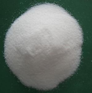 China ADBB  fast delivery  adb-b popular in U.S  adbb purity 99.5% ADBB sample for free wholesale