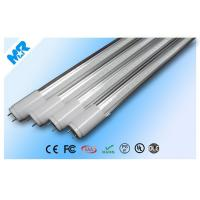 China Single Pin Epistar T8 40Watt Fluorescent tube For 60W LED Light Replacement wholesale