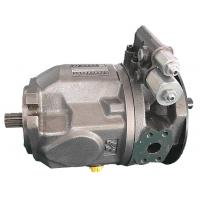 China Variable Displacement  Axial Piston Hydraulic Pump For Machine Tool OEM wholesale