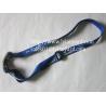 China Custom Promotional Gifts Wine Glass Holder, Water Bottle Holder  Neck Lanyard Strap wholesale