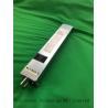 China Cisco N55-PAC-750W Nexus 5548P/5548UP 750 Watt Server Psu  Front to Back A/C  100-240V wholesale