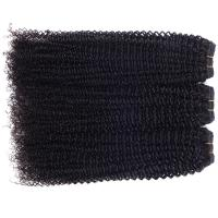 China top quality 100% Virgin brazilian hair weaving full lace human hair wig wholesale