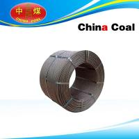 China Stranded Galvanized Steel Wire wholesale