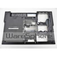 China XF82H 0XF82H Laptop Bottom Case , Dell Latitude E5510 Laptop Housing Replacement wholesale
