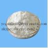 Nandrolone 434-22-0 Prescription Deca Durabolin Steroids Powder For Recovery