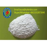 China CAS 4956-37-0 Pharmaceutical Raw Materials Estrogen Hormone Estradiol Enanthate wholesale