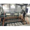 China Molded Pulp Egg Tray Machine Big Capacity Fully Automatic Rotary Type wholesale