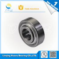 Quality W209PPB4, DS209TT4, 3AC09-1-1/2 Disc Harrow Bearing for sale