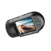 China Motion Detection Mini Car Dvr Dash Camera 64G Micro SD Card For All  Cars wholesale