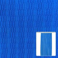 Buy cheap 300D 100% polyester shower curtain fabric from wholesalers