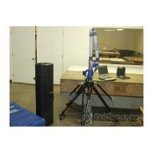 China FARO Platinum ARM 3D Laser Scanner on sale