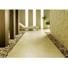 China 12x12 pure white ceramic wall tiles wholesale