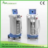 China 2016 new HIFU slimming high-efficiency ultrashape machine wholesale