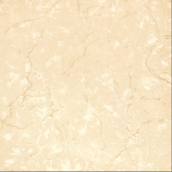 The gallery for --> Unglazed Ceramic Tile