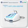 China Home use portable hifu machine, cavitation hifu machine with CE wholesale