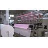 China Línea recta máquina de coser automática de la aguja de la pulgada tres de la máquina que acolcha 128 wholesale