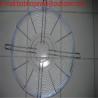 China 換気扇のためのファンの監視、ワイヤー監視、耐食性の換気のグリルの/Fanの監視および強い wholesale
