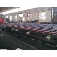 Quality 20# 45# Grade Steel Round Bar ISO SGS Certificated 6 - 12m Length OEM Accepted for sale