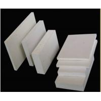 China Black Moving PVC Expanded Foam Board , Advertising Die Cut Foam Board Anti Corrosive on sale