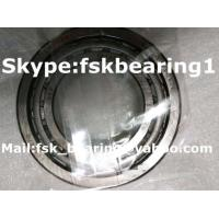 China 11162/11300/Q Tapered Roller Thrust Bearing Wheel Bearing 41.27mm x 76.2mm x 18mm wholesale