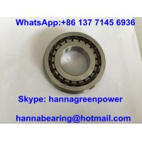 China BYD6DT35-1701260 C&U Taper Roller Bearings 38.1 x 78 x 21mm Automobile Bearing on sale