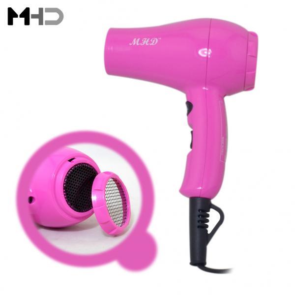 Blow dryer attachments mhd 101 mini hair dryer 800 watts blow dryer