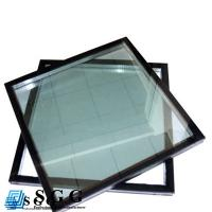China lowes glass interior folding doors wholesale