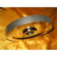 China Electroplated grinding wheels wholesale