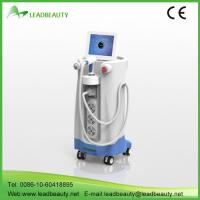 China HIFUSLIM slimming machine with Professional medical pipe wholesale
