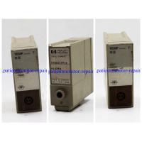 White Patient Monitor Module TEMP Body Temperature M1029 Module With 90 Days Warranty