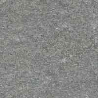 China Waterproof Simulated Stone Slab Tiles , Slab Stone Countertops Construction Applied wholesale