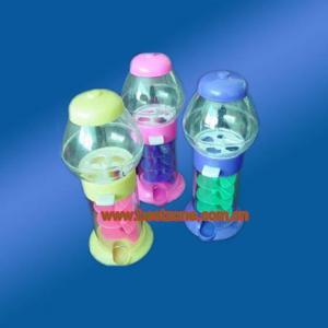 China Gumball MACHINE-002 wholesale