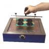 China Tin Soldering Pot SMT Production Line Solder Dipping Pot Tin Welder wholesale